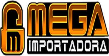 Importadora Mega