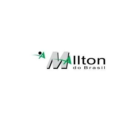 Mallton
