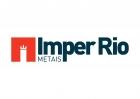 Imper Rio Metais