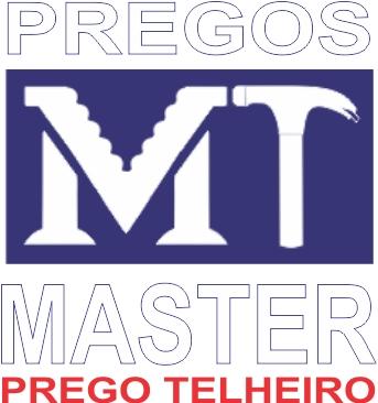 Pregos Master
