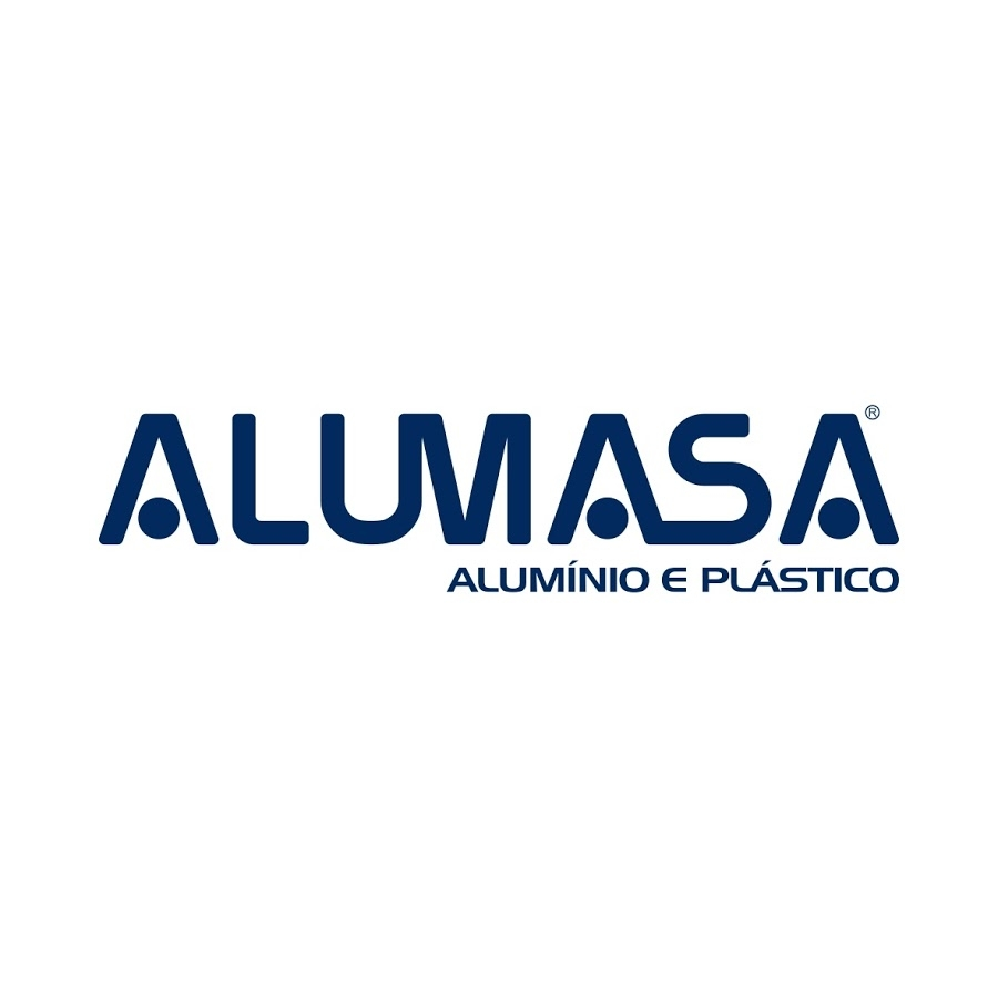 Alumasa