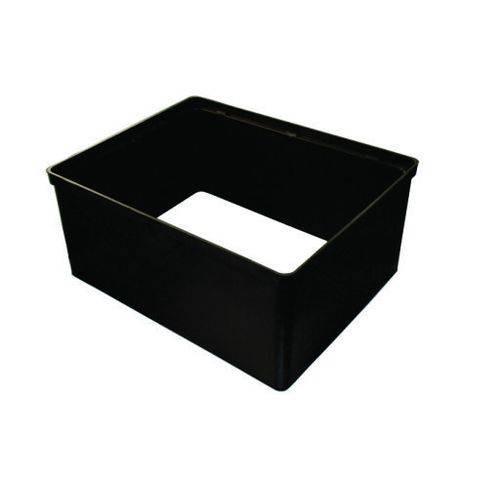 Foto 1 - Prolongador Para Caixa de Gordura Mallton