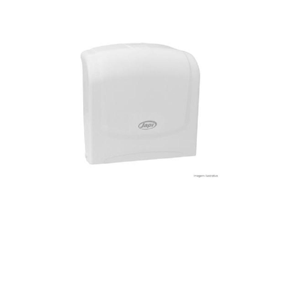 Foto 1 - Porta Papel Toalha Interfolha Higiene e Limpeza - Japi