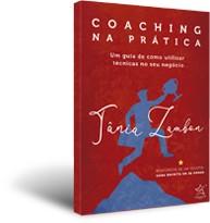 Foto 1 - Coaching na Prática