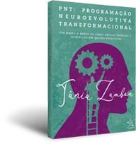 Foto 1 - Pnt - Programação Neuroevolutiva Transformacional
