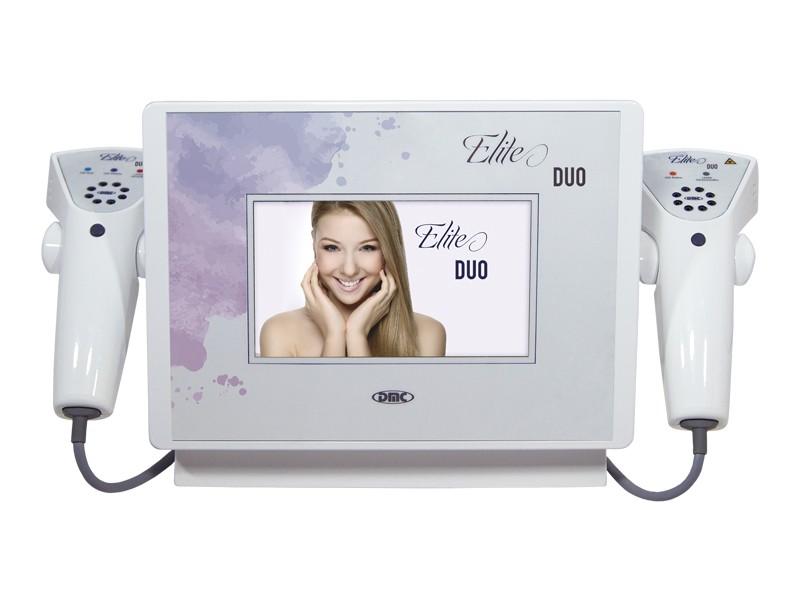 Foto 1 - ELITE DUO (Laser para odontologia e estética)