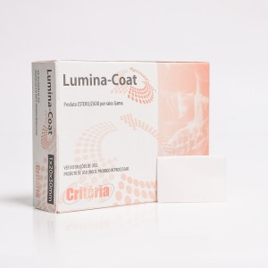 Foto2 - Membrana LUMINA-COAT