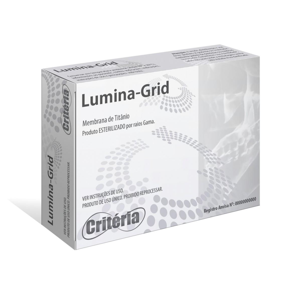 Foto5 - LUMINA-GRID MACRO MESH