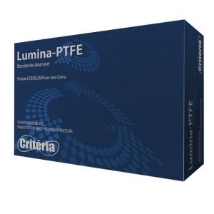 Barreira Regenerativa Lumina PTFE