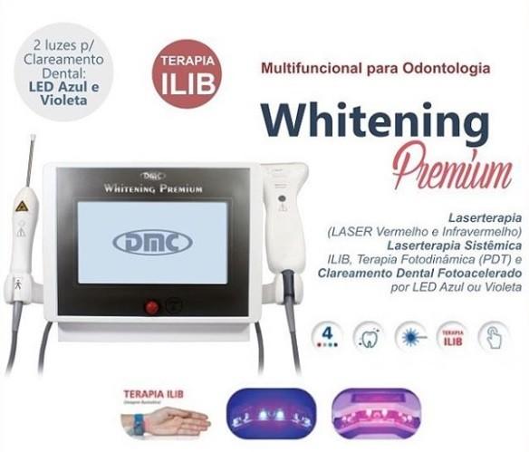 9cde8746907cd Foto1 - WHITENING PREMIUM Foto2 - WHITENING PREMIUM