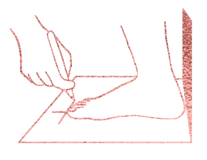 artmello-medida-pe.jpg