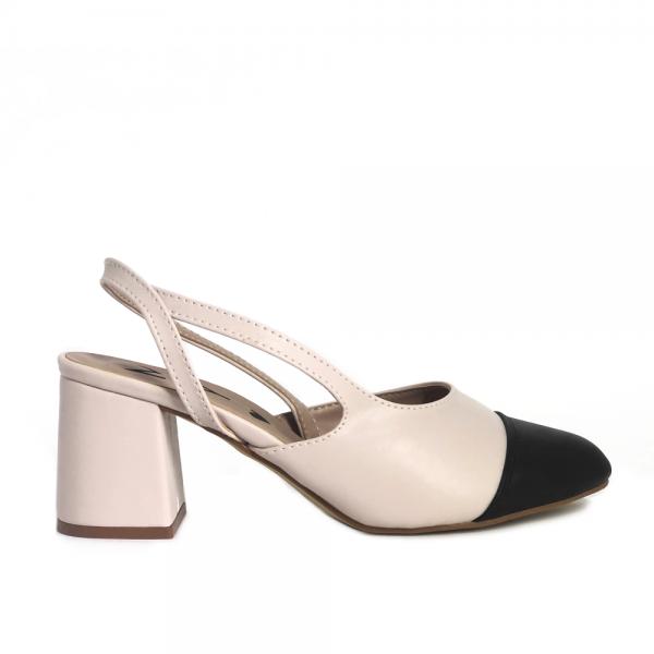 sapato-bicolor-livia-my334-shoes