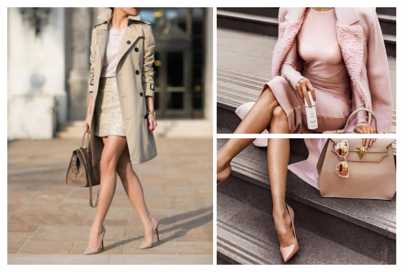 sapato-nude-elegante.png