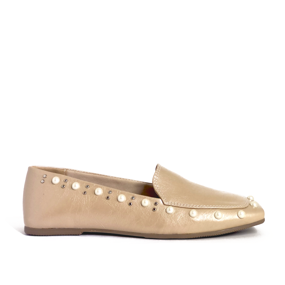 Foto 1 - LOAFER SQUARE EMILY