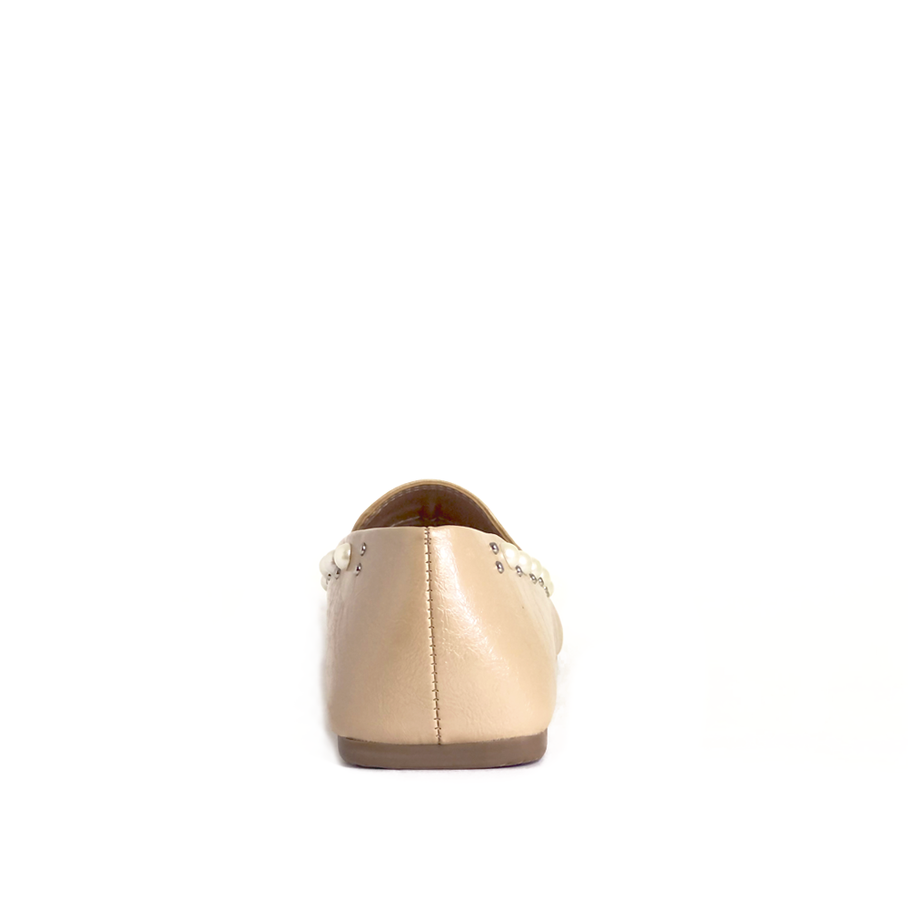 Foto4 - LOAFER SQUARE EMILY