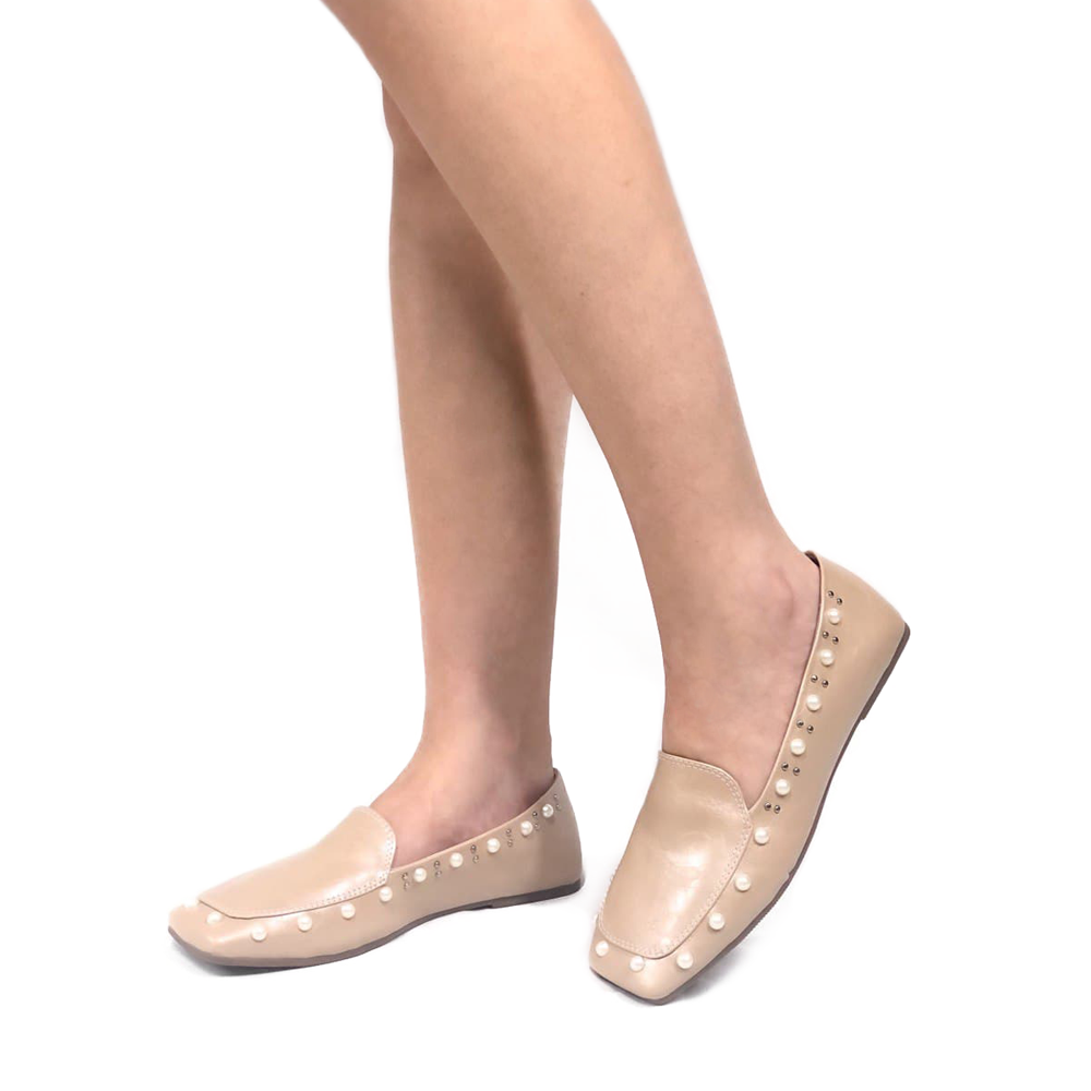 Foto6 - LOAFER SQUARE EMILY