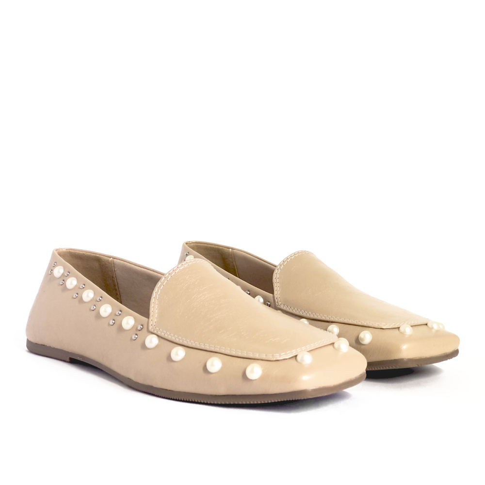 Foto5 - LOAFER SQUARE EMILY