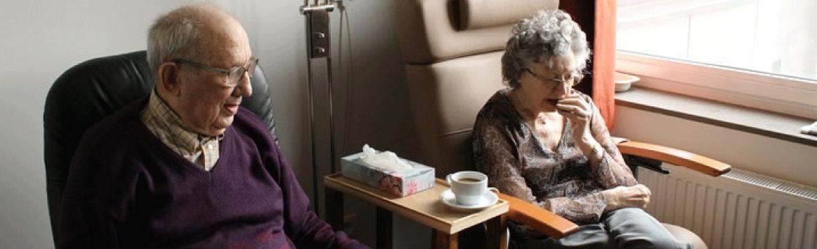 Como a Tecnologia Assistiva pode contribuir para o bem-estar do idoso