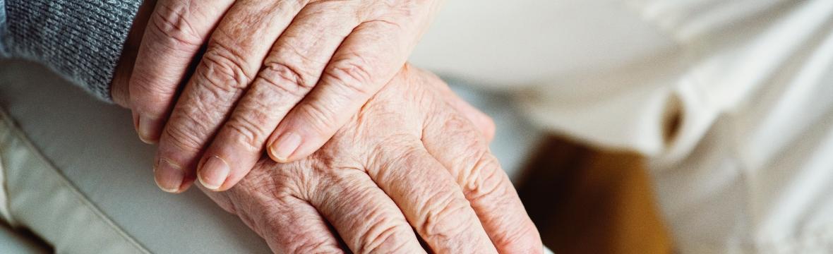 Produtos para idosos: qualidade, conforto, segurança e independência para a terceira idade