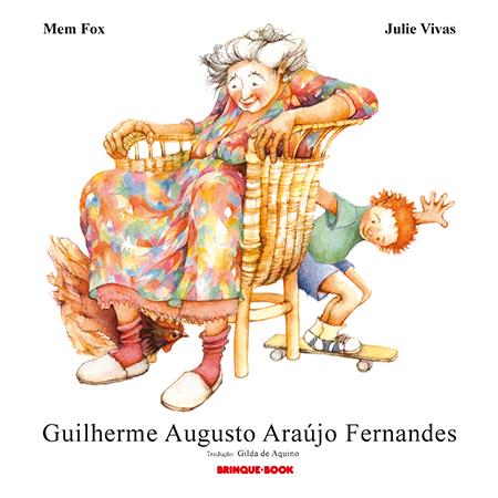 guilherme_augusto_araujo_fernandes_135_1