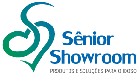 Sênior Showroom
