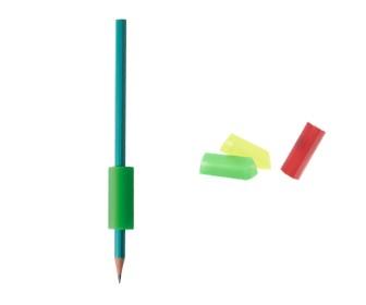 Foto2 - Adaptação Triangular para Escrita