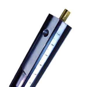 Foto 1 - Régua para Medição de Tanque de Combustíveis