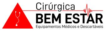 Cirurgica Bem Estar Ltda
