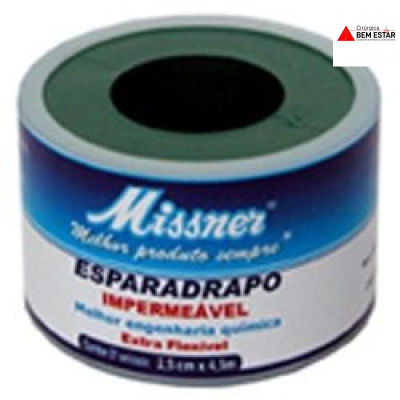 Foto 1 - Esparadrapo - Missner