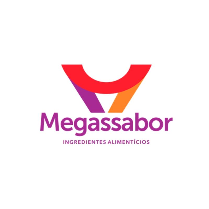 Megassabor