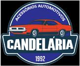 Acessórios Automotivos Candelaria