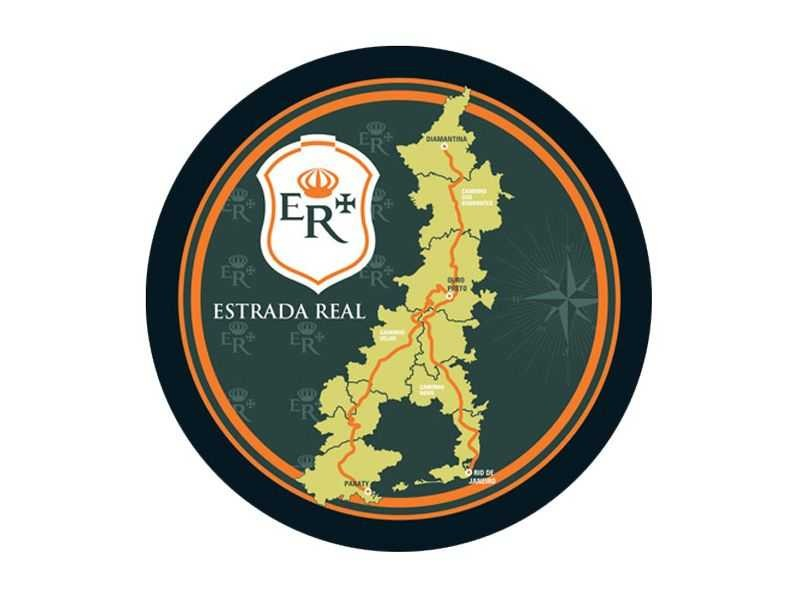 Foto 1 - CAPA DE ESTEPE ESTRADA REAL VERDE FREIRE Ref.: 2855