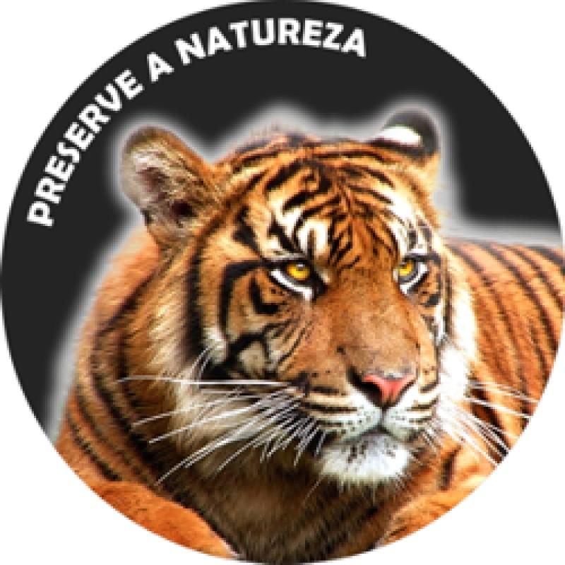 CAPA DE ESTEPE TIGRE FREIRE Ref.: 2849
