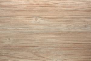 Piso Vinílico Wood Planks