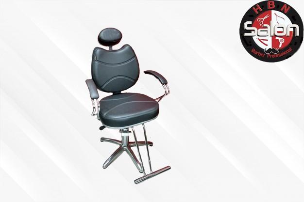 Foto 1 - Cadeira Reclinável Portugal