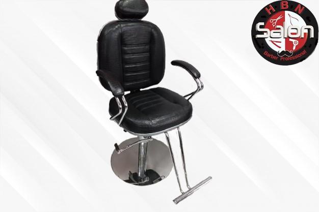 Foto 1 - Cadeira Reclinável Espanha