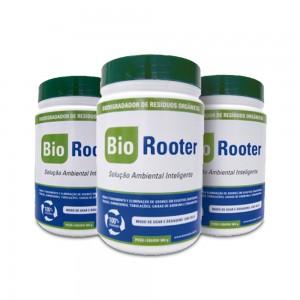 Foto1 - Biorooter