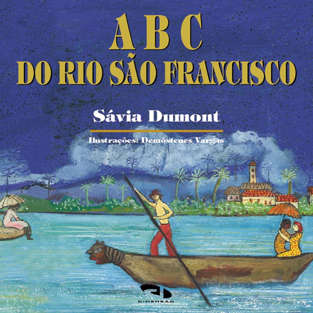 Foto 1 - ABC do Rio São Francisco