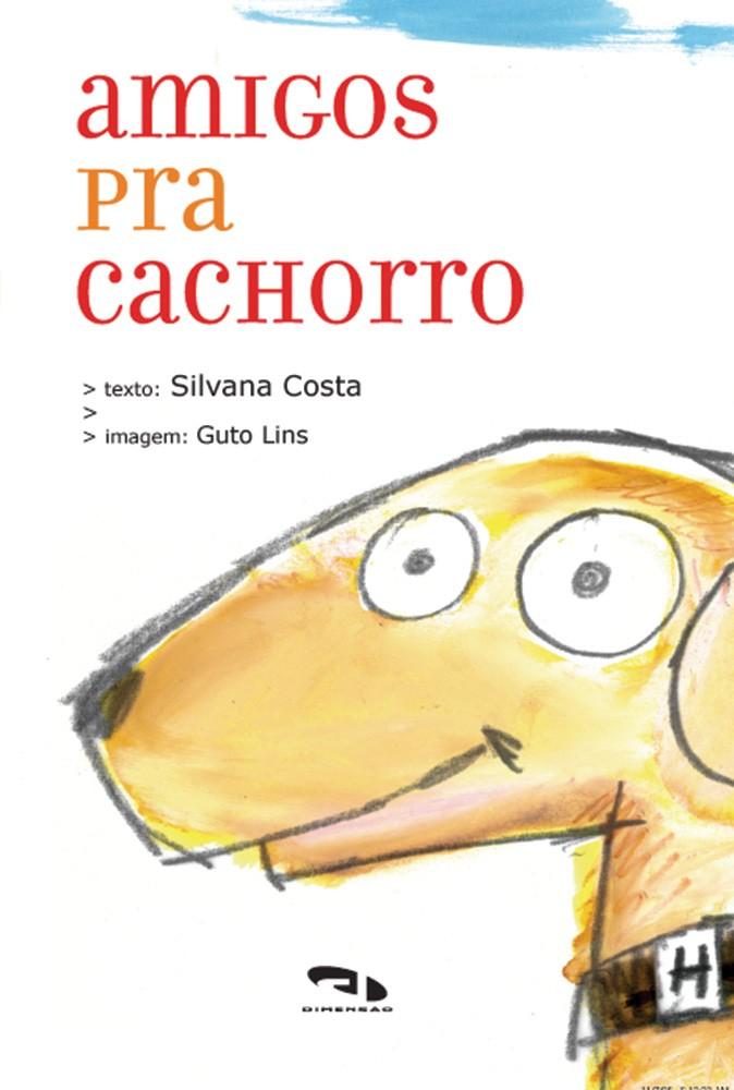 Foto 1 - Amigos pra cachorro