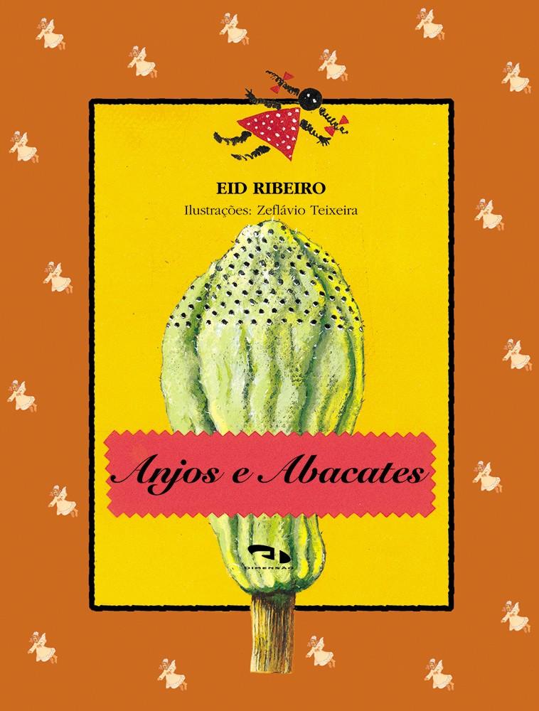 Foto 1 - Anjos e abacates