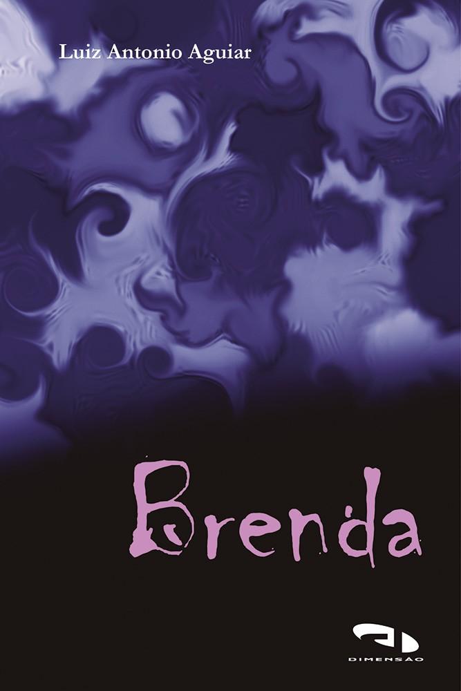 Foto 1 - Brenda