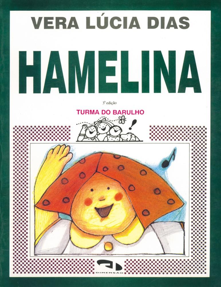 Foto 1 - Hamelina