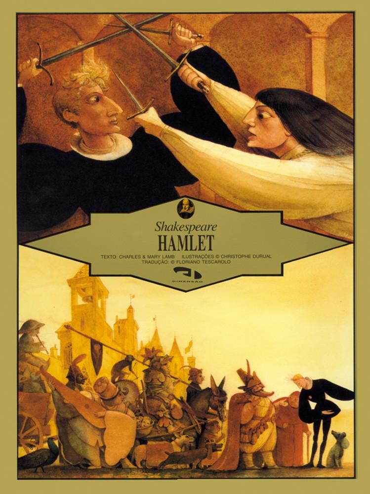 Foto 1 - Hamlet