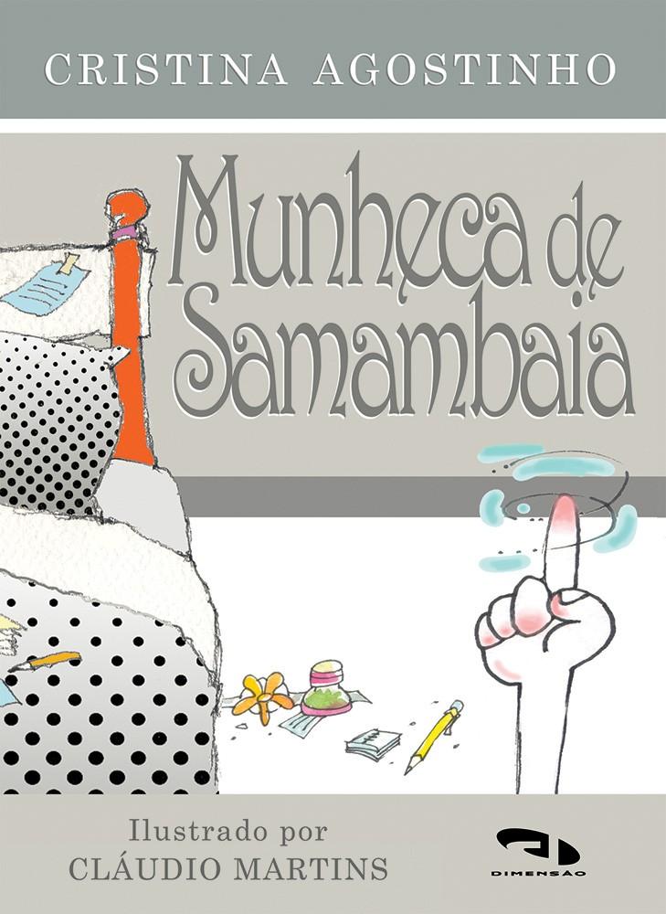Foto 1 - Munheca de samambaia