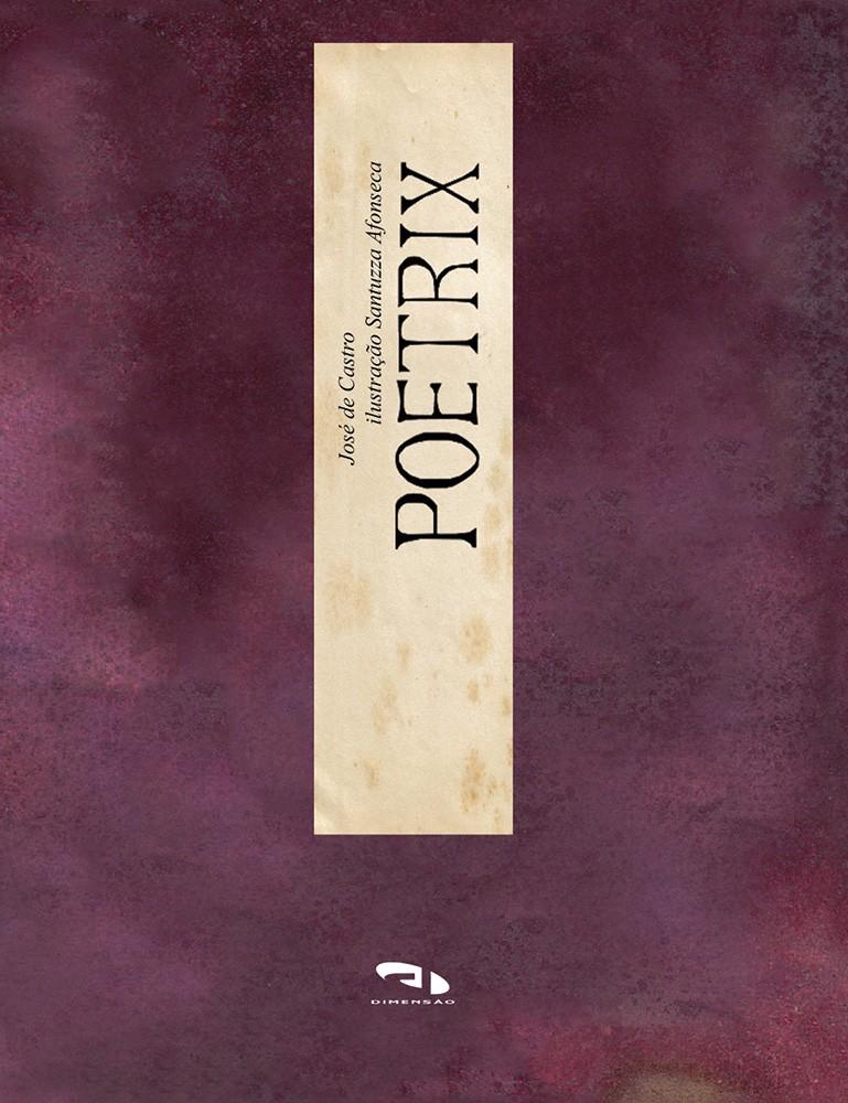 Foto 1 - Poetrix