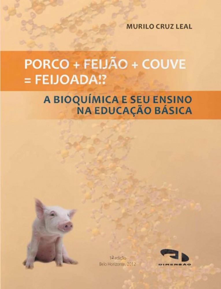 Foto 1 - Porco Feijão Couve = Feijoada!?