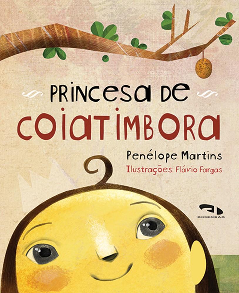 Foto 1 - Princesa de Coiatimbora