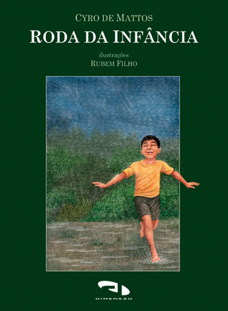 Foto 1 - Roda da Infância