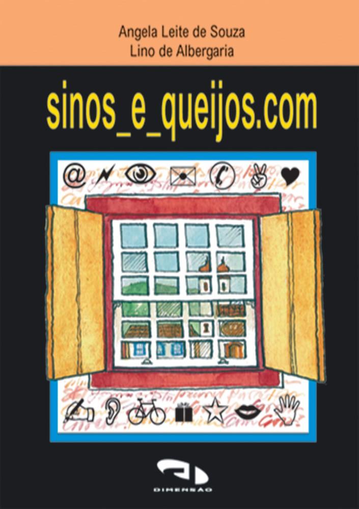 Foto 1 - Sinos e queijos.com
