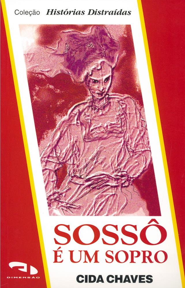 Foto 1 - Sossô é um sopro